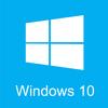 本当ですか!今でもWindows 10へ無料アップグレードできるの!