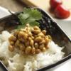 EAT:25 酢納豆でエベレストを目指す!