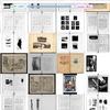 Crowd4u+翻デジ+IIIF⇒国デコImage Wall お試し版~NDLのデジタルコレクションを図像から見ていくサイトです