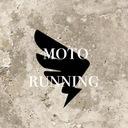 moto's blog