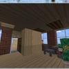 PCクラフティング講座 「建もの探訪」