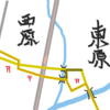 県道152号