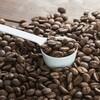 コーヒーの発がん性が話題に!ポテトチップスの方が危険か!?