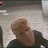トランプ大統領のマスクをつけて銀行強盗するお笑い界の天才たち