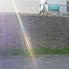 旅館から見た小樽‐越中屋旅館を中心にして‐