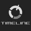 PILOTのタイムライン(TIMELINE)はデザインと書きやすさが兼ね備わったボールペンだ!