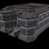 居城(Citadel)