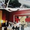 マレーシアの医療(グレイイーグル病院とサンウェイメディカルセンターを基礎として)