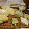 「イタリアチーズとワインの会」 に参加してきました。
