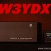 GW3YDX 30m FT8 カード受領とキルギスへのSASE 日本から出れず