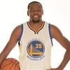 NBA選手の実力を測るのにベンチプレスは不要という記事を読んで