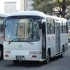 元小田急バス その5-1