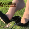 boozill夏の精品:精緻なファッションの尖っているのは知的な女性の記号です