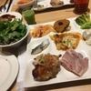 新鮮野菜もりもり、彩の国レストランでお腹いっぱいビュッフェを楽しむ!
