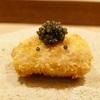 神楽坂【虎白(こはく)】ミシュラン三つ星に毎年輝く日本料理店
