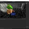 HoloLens2でホロモンアプリを作る その27(ホロモンの身長をスムーズに変化させる)