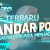 INIDEWA365 - Situs Poker Online Menghasilkan Keuntungan Besar