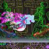 【攻略】ロックマンX5 攻略その⑨「零空間4」残りトロフィー