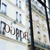 【Borgo Delle Tovaglie】パリ11区のイタリア・ボローニャ生まれのコンセプトショップと併設したイタリアンレストラン