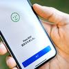 iPhoneXの顔認証は十分な実用性に仕上がっている