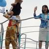 【30周年ハピネス・イズ・ヒア】2013-2018フィナーレ迫る