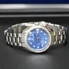 レビュー グランドセイコー レディス STGK015 頑張れ国産時計ブログ
