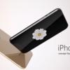 「iPhone8」はガラスボディで3サイズのラインナップに!スペックばデスクトップ以上に!?