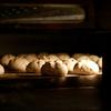 パンの美味しさとか旨味とか...❸