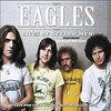 『イーグルス(Eagles)』の往年のライヴ入手
