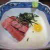 岡山の居酒屋『成田家』★大好きです♪