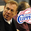NBA人種差別発言のオーナーを永久追放!! 当然の処分