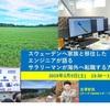 【セミナー開催のお知らせ】3月9日 13:30〜15:30@渋谷