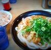 福岡に帰って食べたいのはコレ|おすすめの食べ物