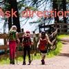 「道を尋ねる」際に使える英語フレーズ8選と例文【ネイティブがよく使う物厳選】
