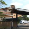 橋下征道がお勧めさせていただく人気宿泊施設 in ホテル洲の崎 風の抄