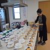 紅茶イベントを開催いたしました