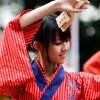 追加画像UP終了:17日、第17回こいや祭り@京橋駅前