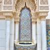 観光客は殆ど知らないマレーシアでモロッコ文化が楽しめる秘密の場所