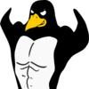 WordpressインストールとSELinuxでハマった話【File not found.】