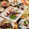 【オススメ5店】大曽根・千種・今池・池下・守山区(愛知)にあるスープが人気のお店