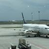 ANAマイラーの皆様、シンガポール航空子会社シルクエアーにご注意を!