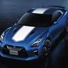 ● 日産の新型「GT-R」2020年モデル、進化を続けるスーパーカーがいよいよ発売開始!