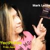 僕が選ぶ10人のギタリスト♪♪ - Mark Lettieri (マーク・レッティエリ)