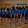 《女子》9/3大里リーグ2回戦