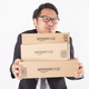【2018年】Amazonプライムデーとは?お得に活用する方法を簡潔に説明