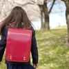 ホームスクーラーが見る教育機会確保法(1)