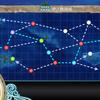 艦これ 潜水艦で行く新マップ攻略 【2-4】
