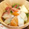 【オススメ5店】尼崎(兵庫)にある海鮮丼が人気のお店