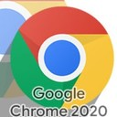 Google Chrome 2020