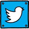 Twitterの楽しみ方!ブログと連動で楽しさも2倍に!
